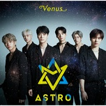 i'm on your side - astro