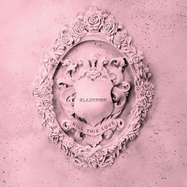 Tải bài hát mới Kill This Love hay nhất'