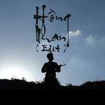 hong nhan (remix edit) - jack (g5r), tuan anh fm-tp