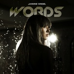 words - jannine weigel