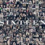 Tải bài hát Sixteen Mp3