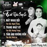 Tải bài hát Trang Nhật Ký Mp3