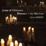 Tải bài hát Jenny Of Oldstones (Game Of Thrones) Mp3