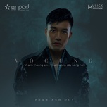 vo cung (vi anh thuong em) - pham anh duy