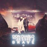 Tải bài hát Brave Mp3