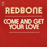 Tải bài hát Come and Get Your Love (Single Edit) Mp3