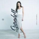 Tải bài hát Wonderful U (Demo Version) Mp3