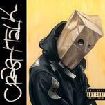 Tải bài hát Chopstix Mp3