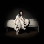 Tải bài hát Bad Guy (Tiësto's Big Room Remix) Mp3