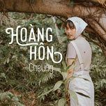 hoang hon - cheung