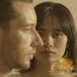 vinh cuu (eternity) - thien ai