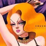 Tải bài hát Crush Mp3