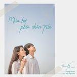 Mùa Hè Phía Chân Trời (Tháng 5 Để Dành OST)