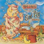 Sad Pig Dance (Instrumental)