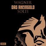 """""""Ein Runenzauber Zwingt Das Gold Zum Reif"""" (Remastered 2012)"""