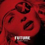 future - madonna, quavo
