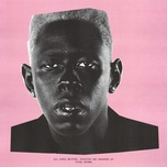 igor's theme - tyler the creator