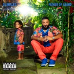 you stay - dj khaled, meek mill, j balvin, jeremih