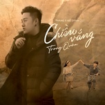 Tải bài hát Chiều Vắng (Tháng 5 Để Dành OST) Mp3