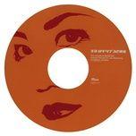 Tải bài hát Zhi Mi Bu Hui (Album Version) Mp3