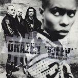 Brazen (Weep) (Dreadzone Remix)