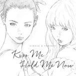 hold me now (carole & tuesday ending) - nai br.xx, celeina ann