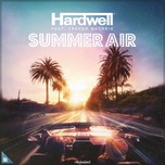 Tải bài hát Summer Air Mp3