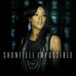 Tải bài hát Impossible Mp3