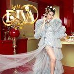 Tải bài hát I'm A Diva Mp3