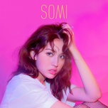 birthday - jeon somi