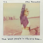 Tải bài hát New Romantics Mp3
