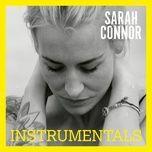 versprochen (instrumental) - sarah connor