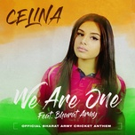 we are one (official bharat army cricket anthem) - dang cap nhat