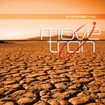 ei kenenkaan maa (original mix) - movetron