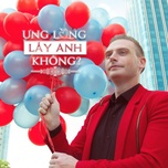 ung long lay anh khong - kyo york