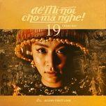 Tải bài hát Để Mị Nói Cho Mà Nghe Mp3