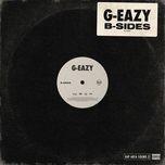 Tải bài hát It's Eazy Mp3