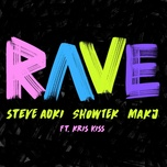 Tải bài hát Rave Mp3