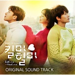 Tải bài hát Childhood (Kill Me Heal Me OST) Mp3