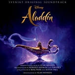 "Tải bài hát Speechless (Full) (From ""Aladdin""/Soundtrack Version) Mp3"