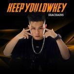 keep you lowkey - seachains