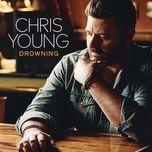 Tải bài hát Drowning Mp3