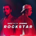 Tải bài hát Rockstar Mp3