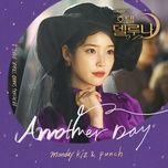 Tải bài hát Another Day (Hotel Del Luna OST) Mp3