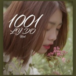 1001 ly do - rick