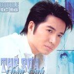 Tải bài hát Cho Vừa Lòng Anh Mp3