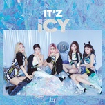 icy - itzy