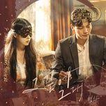 Tải bài hát At The End (Hotel Del Luna OST) Mp3