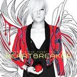 Tải bài hát Heartbreaker Mp3