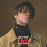 Tải bài hát Face To Face Mp3